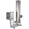FALCO 100 Catalytic Oxidizer