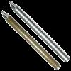 Geotech 3.5 Auto-Reclaimer Total Fluids Pump