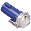 Goulds NPE Series Centrifugal Pumps