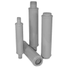 Solberg Exhaust Silencers