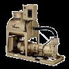 Dekker Vmax Oil Sealed Liquid Ring Vacuum Systems
