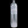4-Gas Mixture (50% LEL CH4, 50 ppm CO, 10 ppm H2S, 18% O2)