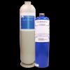100 ppm Isobutylene (C4H8) Calibration Gas