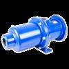 Liberty Progressive APM Cavity Pump Series