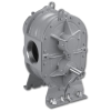 Roots Universal RAI Rotary Positive Displacement Blowers